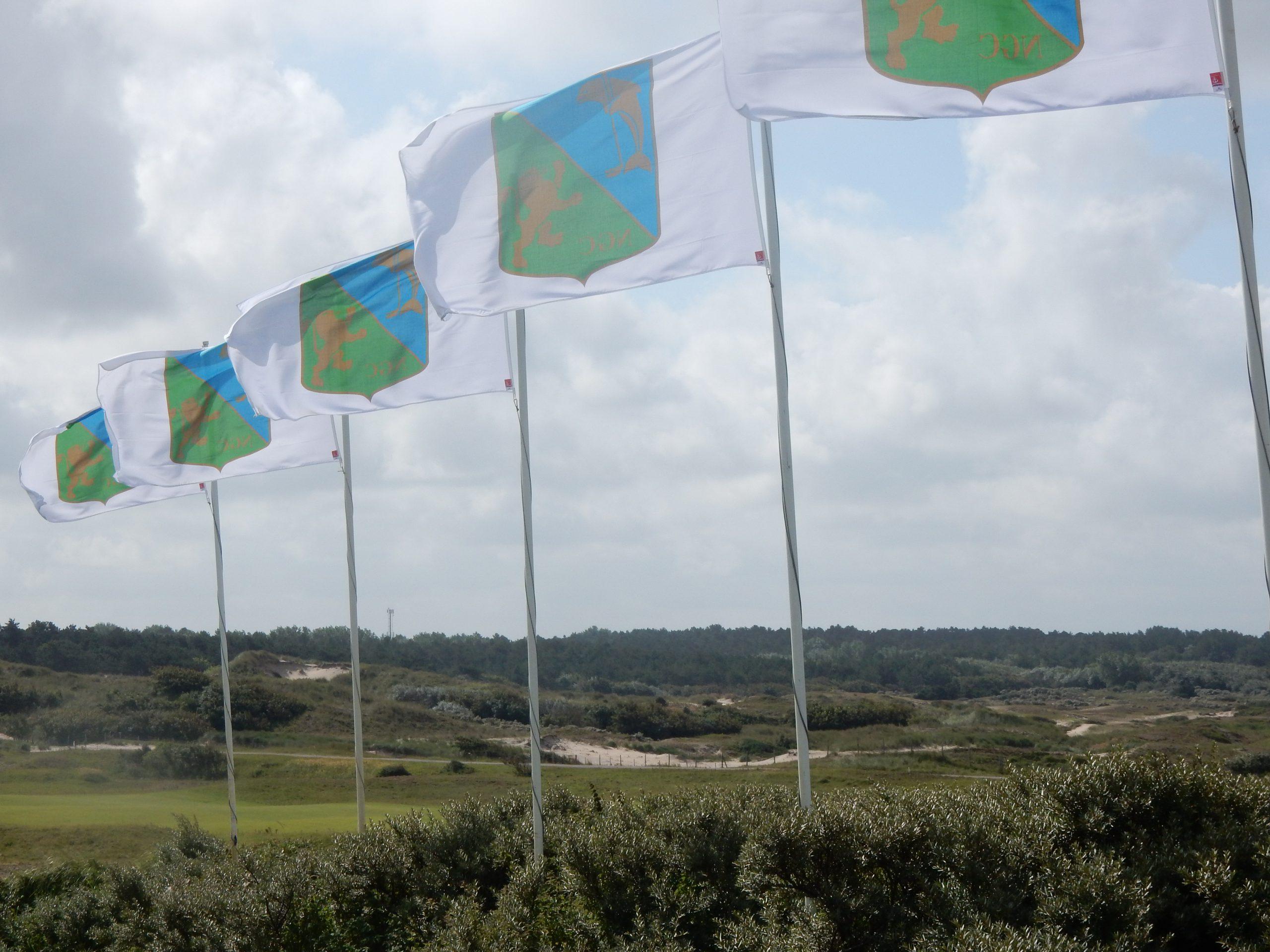 Golfweek Noordwijkse Golfclub 2021 33