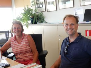Wedstrijd week Noordwijkse Golf Club 2020 10