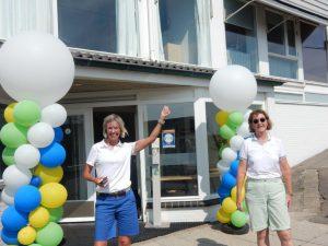 Wedstrijd week Noordwijkse Golf Club 2020 4